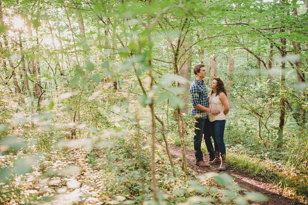 engagement photography nature hike columbia missouri-20140624-014