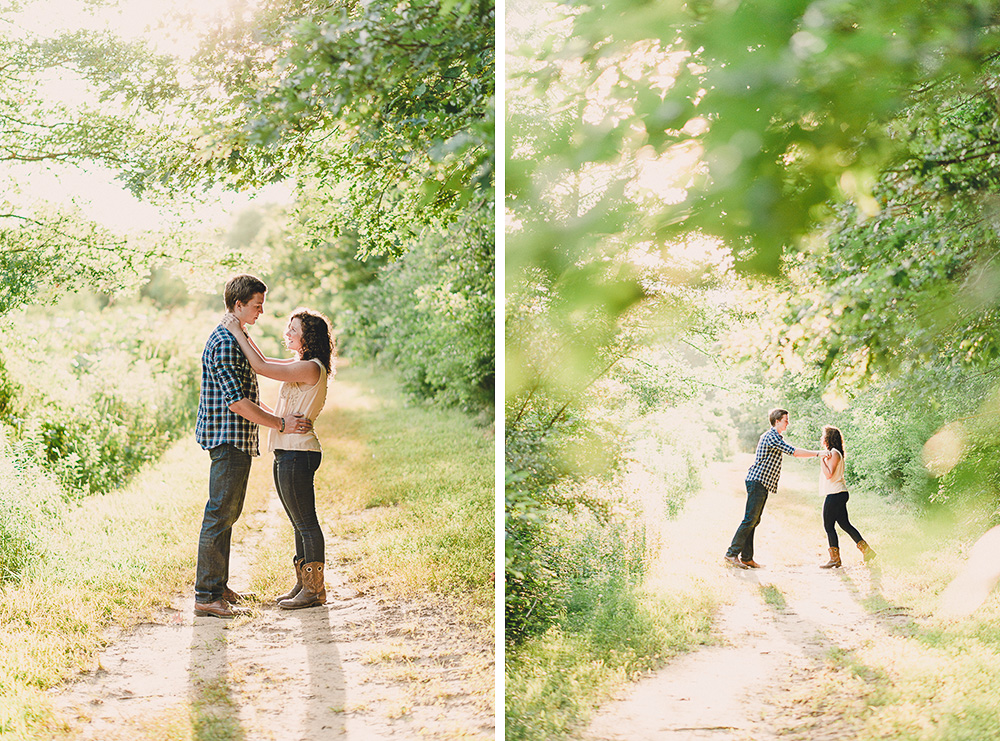engagement photography nature hike columbia missouri-20140624-019