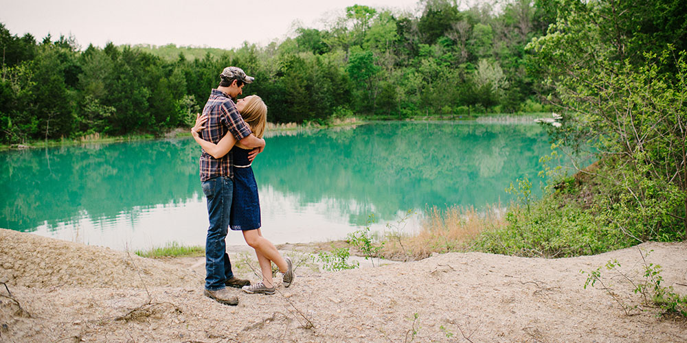 missouri-country-engagement-brie-justin-20140925-002