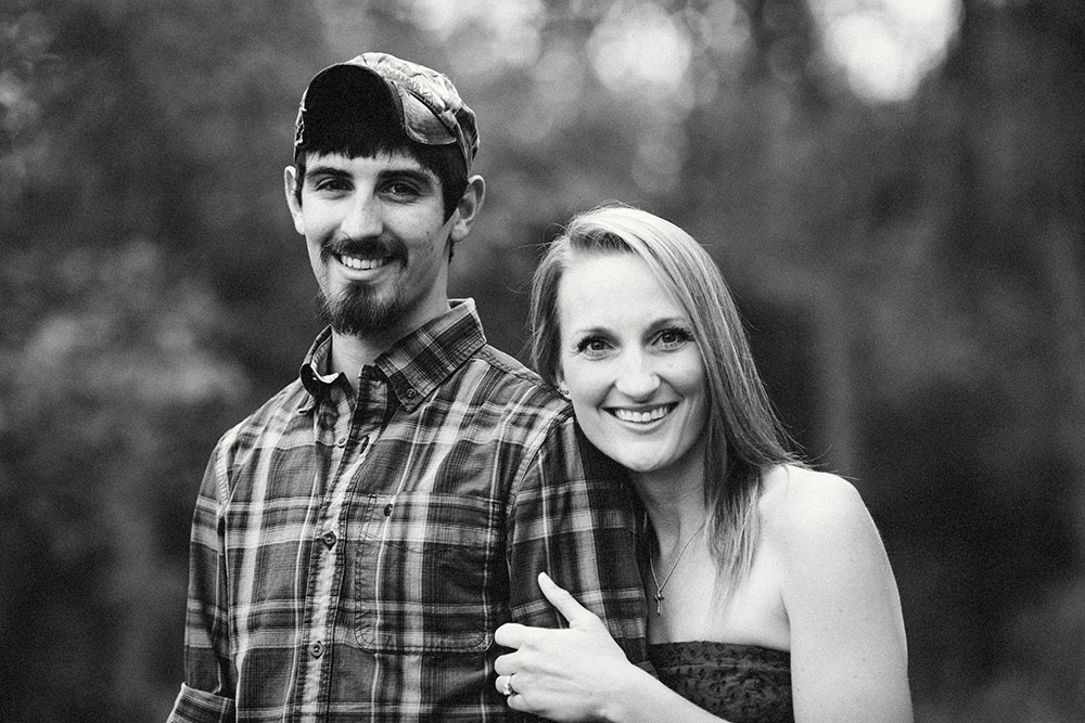 missouri-country-engagement-brie-justin-20140925-005
