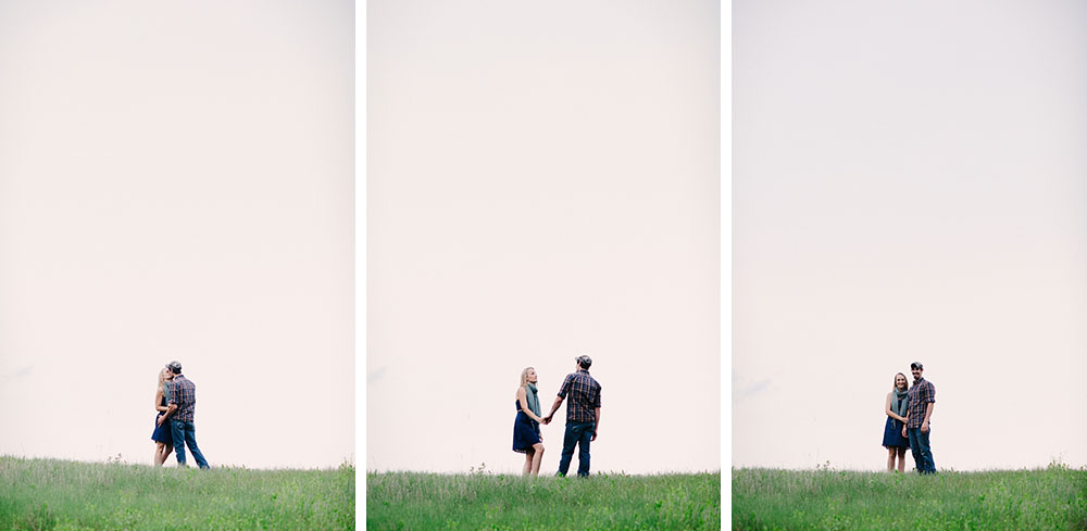 missouri-country-engagement-brie-justin-20140925-006
