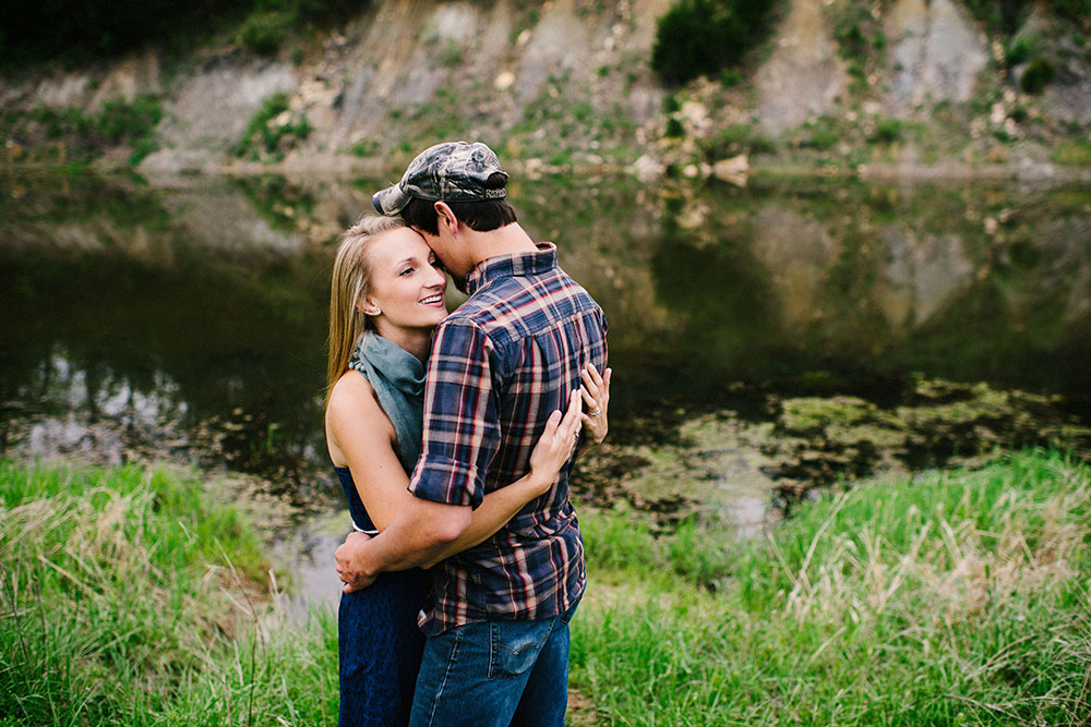 missouri-country-engagement-brie-justin-20140925-007