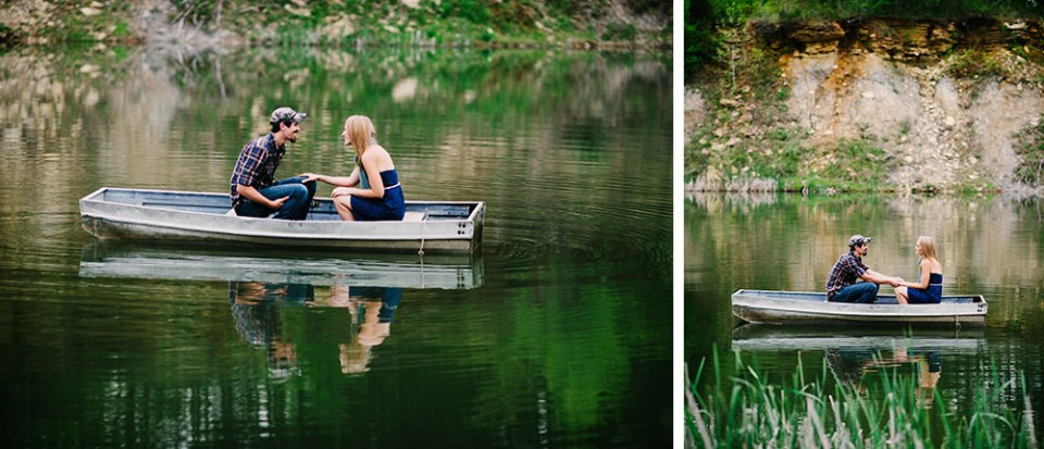 missouri-country-engagement-brie-justin-20140925-008