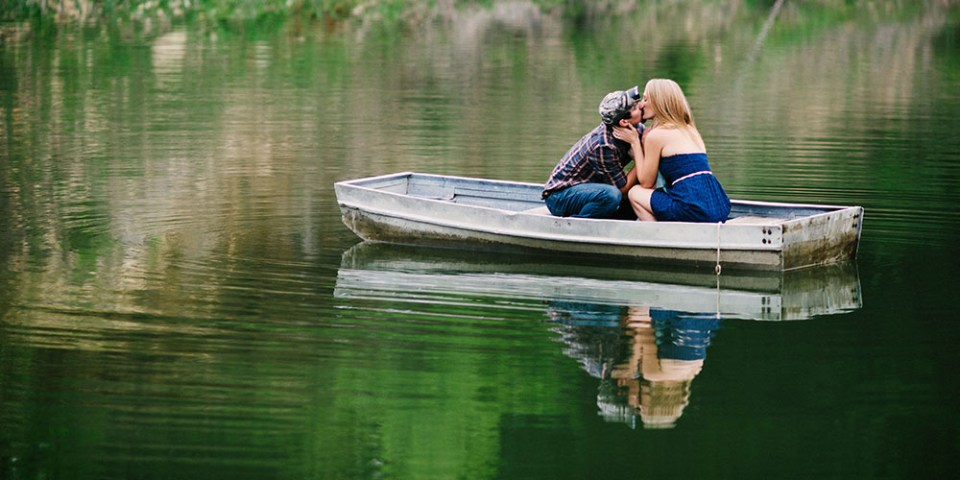 missouri-country-engagement-brie-justin-20140925-009