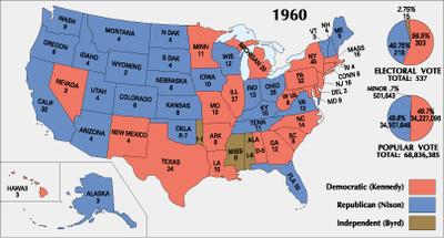 Electoralmap1960_3