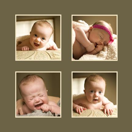 estella-collage