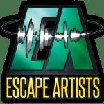 EA-Texture