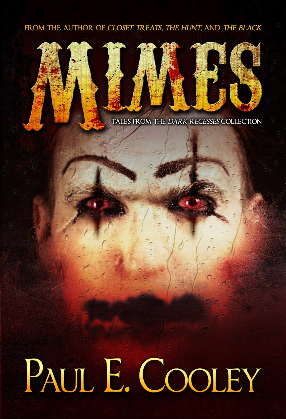 Mimes-01-Front