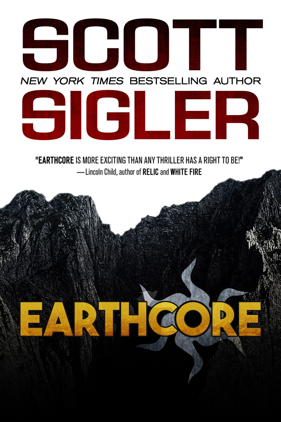 Sigler-Earthcore-Paperback-Rev05 copy