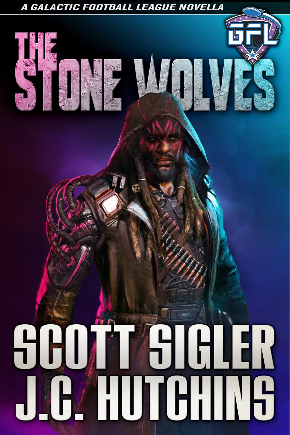Sigler-eBook-GFL- Stone Wolves - Rev 1.00 - Full Size