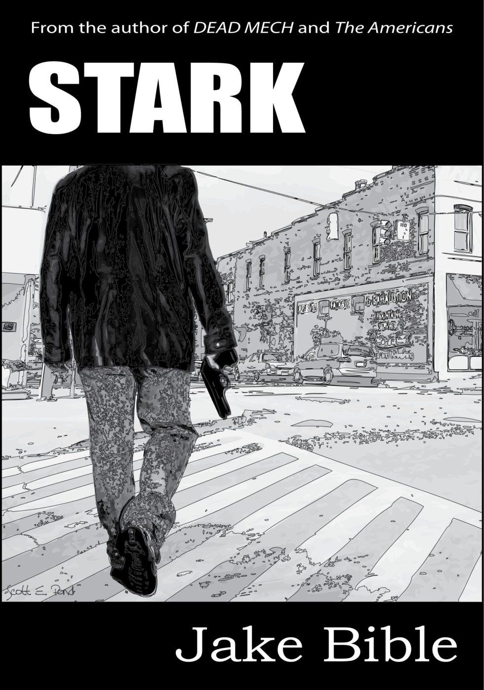 Stark Cover-2a