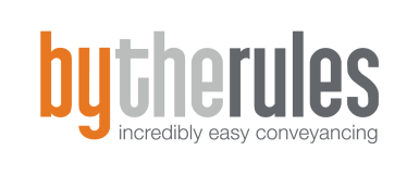 By the Rule Logo