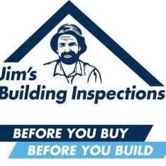 JIM BI Logo
