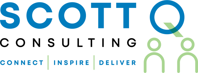 Scott Q Consulting