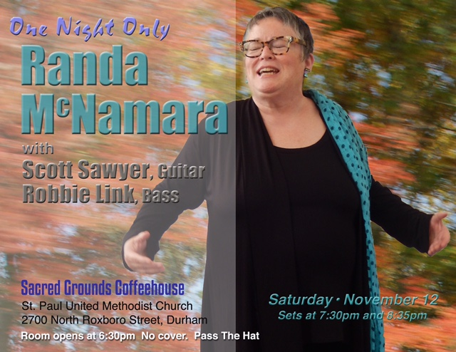 randa-mcnamara-sacred-grounds-coffeehouse_nov12_2016