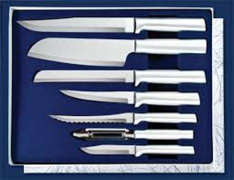 Rada knives