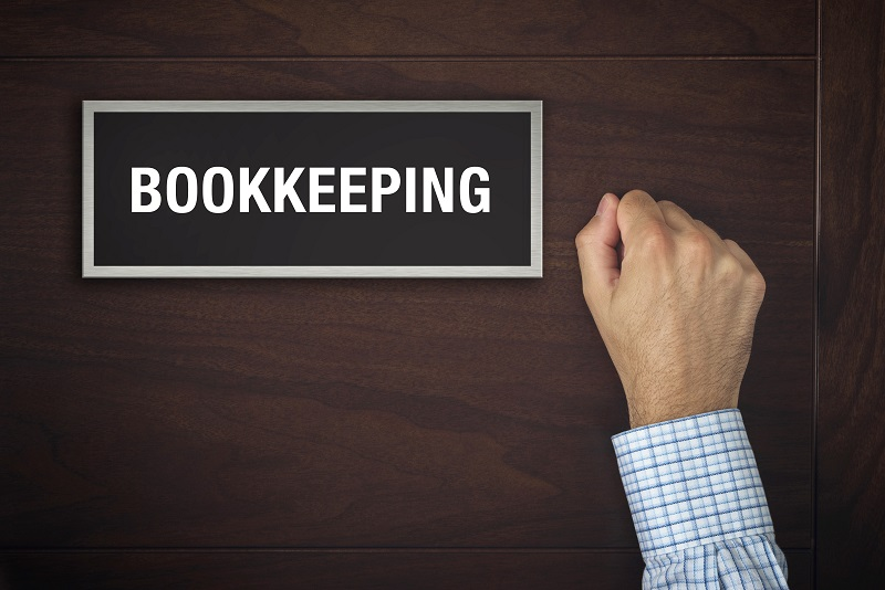 Personal Finance Tips Paulas Bookkeeping Solutions