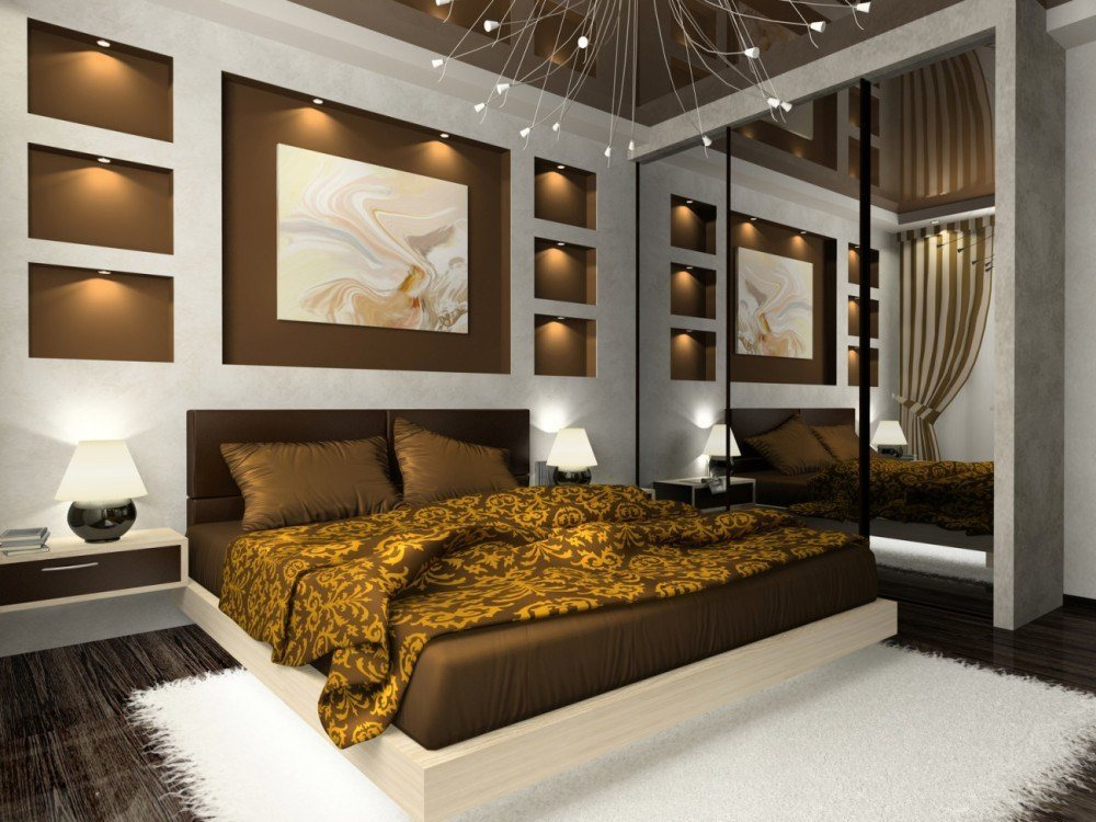 Scottsdale Interior Designer   Arizona Interior Design Firm South Beach Condo Scottsdale Designer