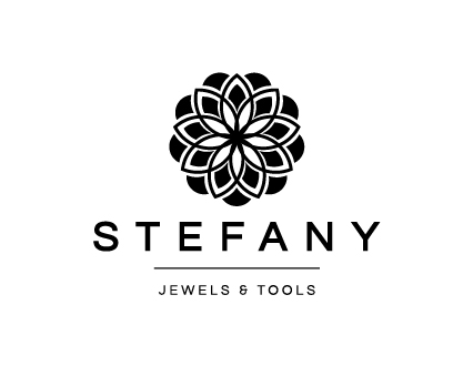 STEFANY JEWELS BY SCOTTSDALE FIRM