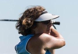 rocky-point-golf-22-of-61