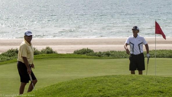 rocky-point-golf-42-of-61