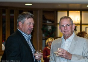 2016-holiday-party-3-of-25