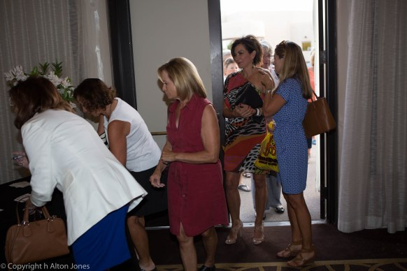 Opening Reception (3 of 56)