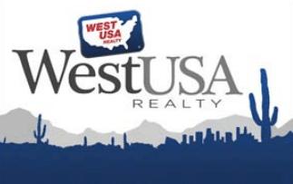 West USA Realty Scottsdale AZ