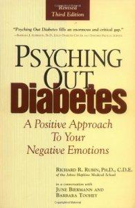 PsychingOutDiabetes
