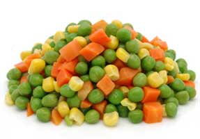 frozen-mixed-vegetables