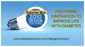 2010-DiabetesMine-Design-Challenge-banner
