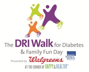 DRI-Walk-Final-Logo-website