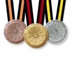 TN-32706_Prudential_Spirit_Community_Award_Medals_Large