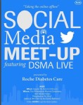 DSMA-Live-Philly