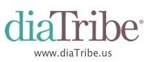 diaTribe-url-logo-215px-1
