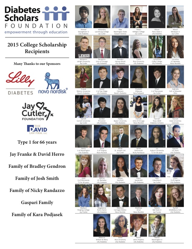 2015-DSF-College-Scholarships