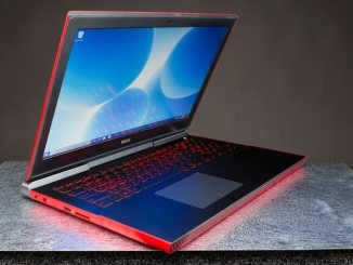Affordable Gaming Laptops