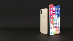 iphone x 3706545 640 - Discount Consumer Electronics, Computers, & Mobile