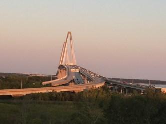 charleston-bridge