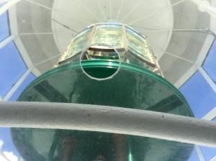 st-aug-lens