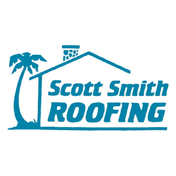 Stealth Interactive Media Regina Design And Marketing. Mercial Source. Scott  Blackman Roofing ...