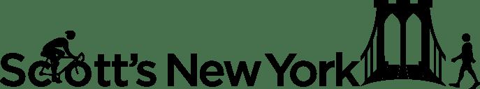 Scott's New York