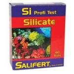 Salifert Silicate Test