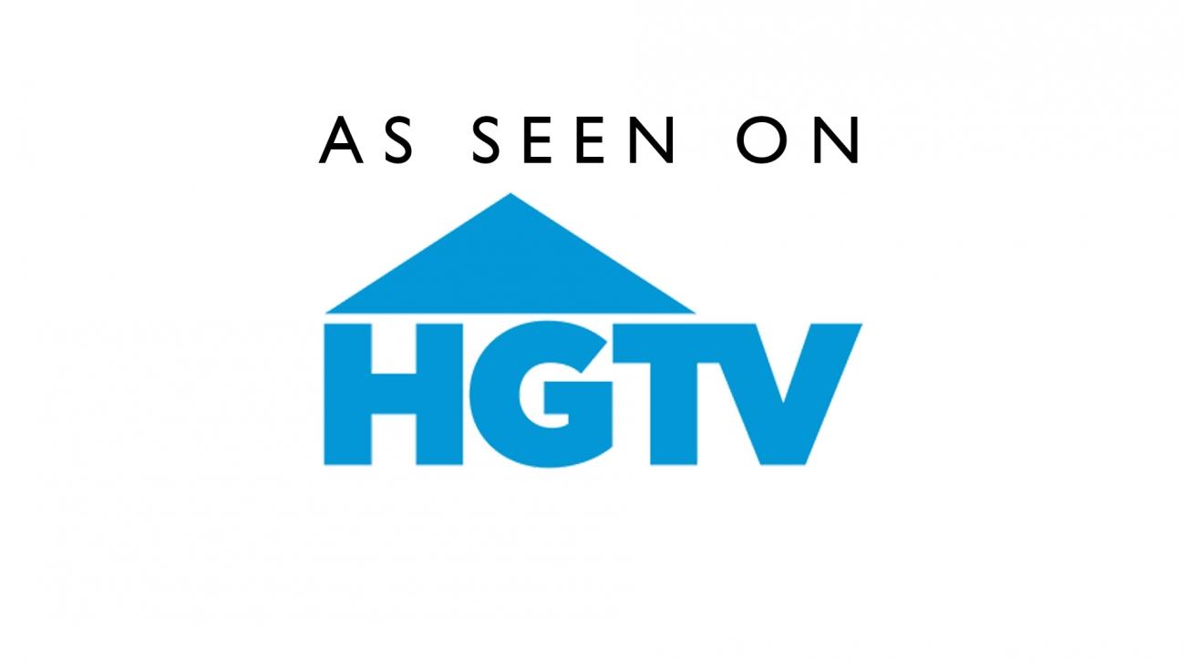 HGTV Divider