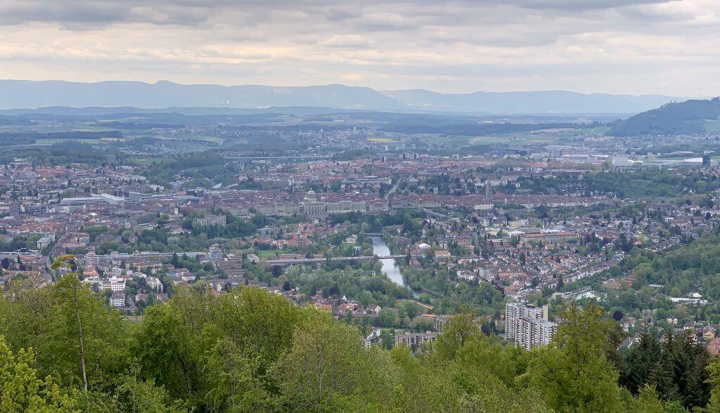 11 Things You Need To Do In Bern Switzerland In 2020 Scott S Treks