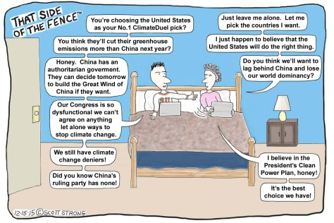 Climate Dueling in the Bedroom.jpg