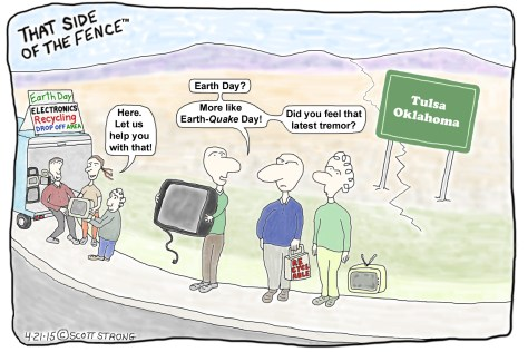 Earth Day in Oklahoma.jpg