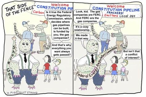 Comparing FERC & Big Oil & Gas.jpg