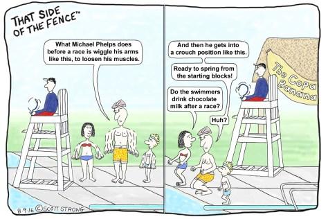 Mr. Weezerman's Swimming Lesson.jpg