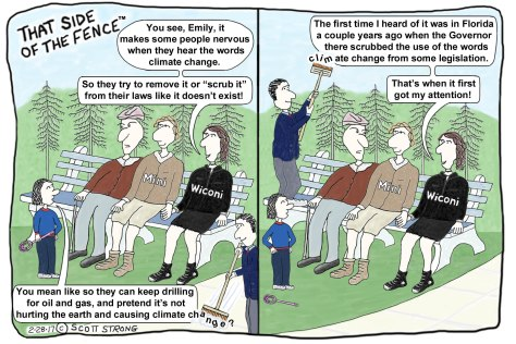 Scrubbing Away of Climate Change Explained3.jpg